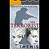 Der Terrorist: Sondereinheit Themis