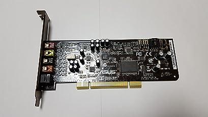 Asus Xonar DG Professional Sound Card