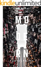 Modern Photography: A Complete Guide For Capturing Stunning Photographs