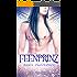 Feenprinz - Band 1: Zwei Welten - Gay Fantasy (Feenprinz-Reihe)