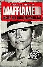 Maffiameid (True Crime)