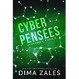 Cyber Pensées (Humain++ t. 2)