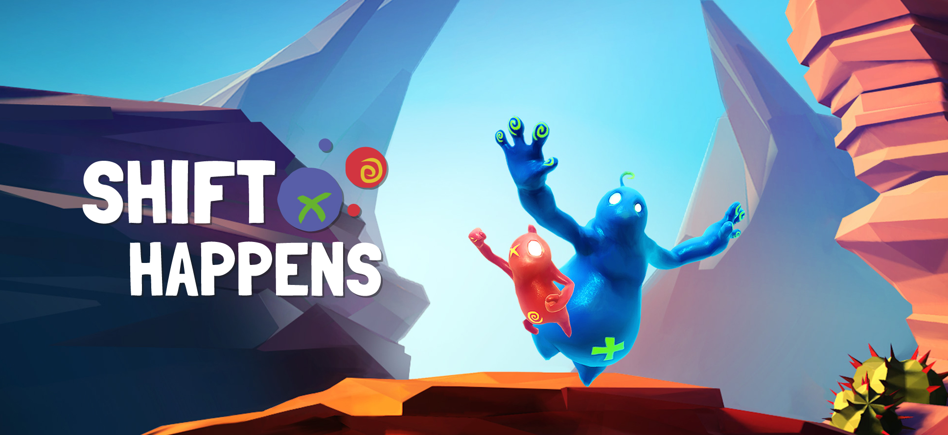 shift-happens-ist-die-perfekte-co-op-erfahrung-pc-download