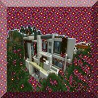 mods: smart house