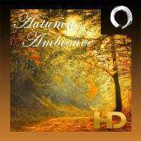 Autumn Ambience HD