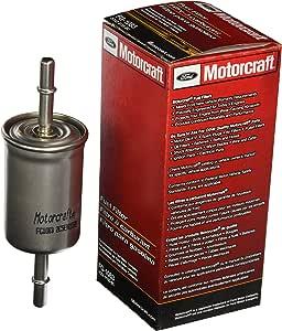Motorcraft Fg 1083 Fg1083 Kraftstofffilter Auto