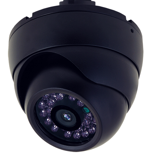 Viewer for Y-cam IP cameras