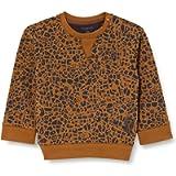 Noppies Baby Boys' B Sweater Trowbridge Sweatshirt