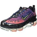 Nike Ck2719-400, Scarpa da Ginnastica Donna