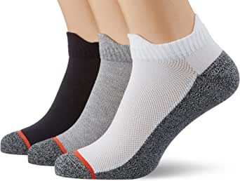 Superdry Men's Z6-Socks