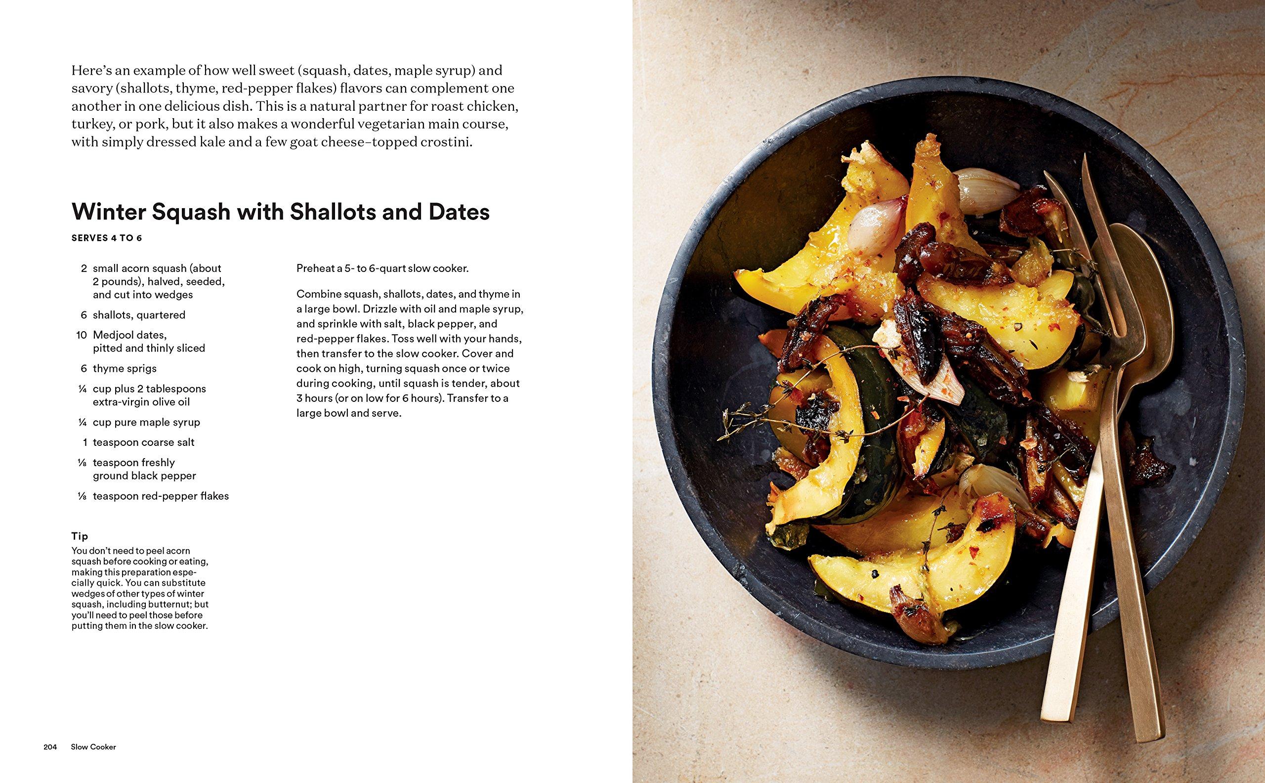 91DLgzhl00L - Martha Stewart's slow cooker