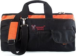Exel Large tool bag 53-221