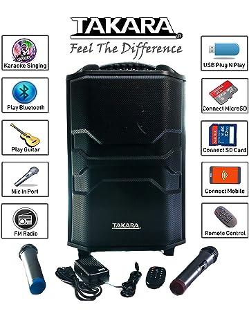 Karaoke Equipment Online : Buy Karaoke Equipment in India