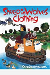 Sheep In Wolves' Clothing Paperback