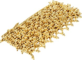Hariyani lace New Fancy Beads Latkan Laces