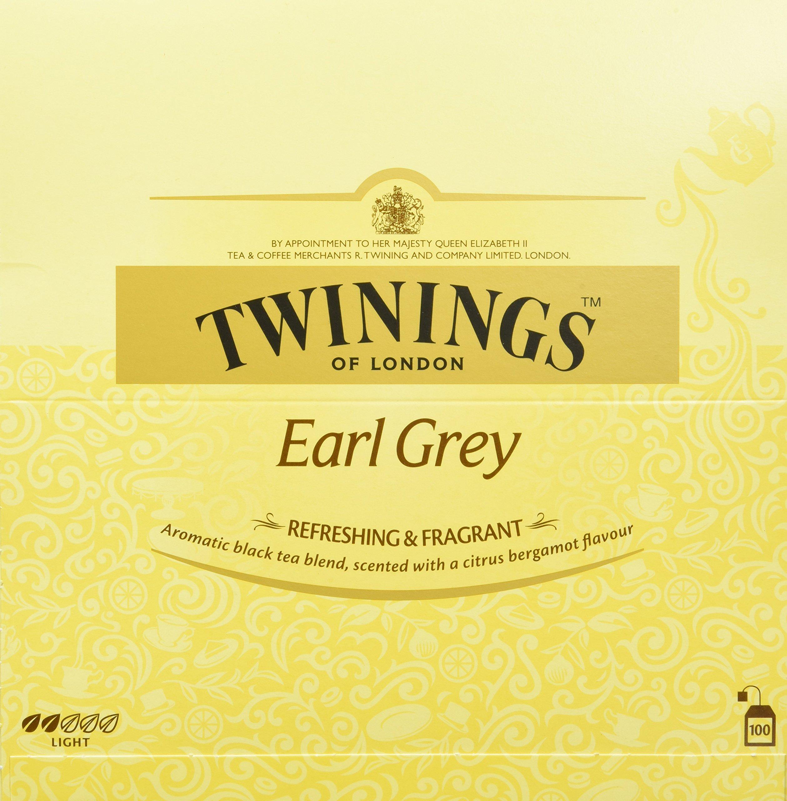 Twinings-Earl-Grey-200g-100-Beutel-1er-Pack-1-x-200-g