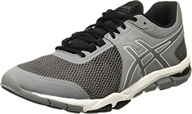 Homme Outdoor Multisport Training Chaussures Buy Homme Outdoor Multisport