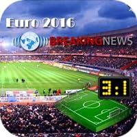 Soccer Euro - Score & News