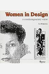 Women In Design Paperback