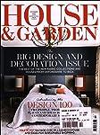 HOUSE&GARD. UK** 10/2019