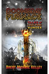 Doomsday Furnace Kindle Edition