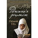 Parvana's Promise