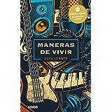 Maneras de vivir: Premio EDEBÉ de Literatura Juvenil 2020 (Periscopio)