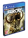 Far Cry Primal - Special Edition - PlayStation 4