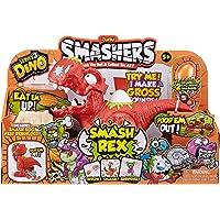 Auldey - Smash Rex - Saison 3 - 7439