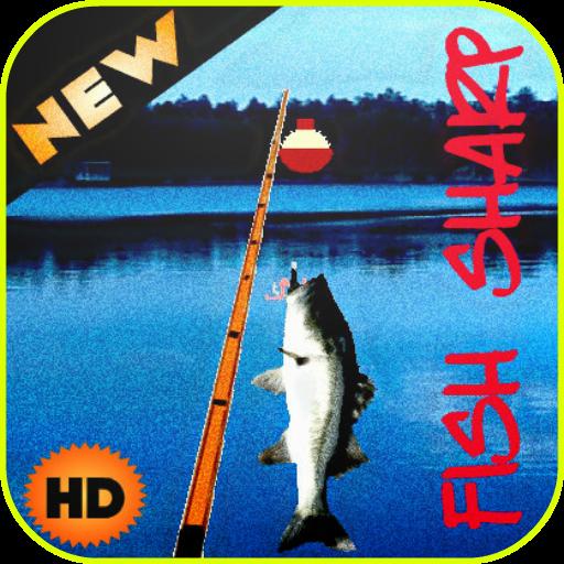fish-sharp-2015