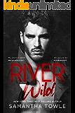 River Wild (English Edition)