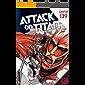 Attack on Titan #139