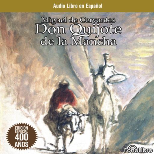 Don Quijote De La Mancha Audiolibro Amazon Co Uk Appstore For Android