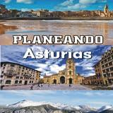 Planeando Asturias.