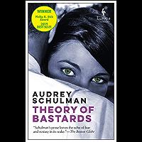 Theory of Bastards (English Edition)