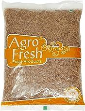 Agro FreshKerala Boiled Rice, 1kg