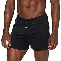 HANRO men's boxer - cotton sporty