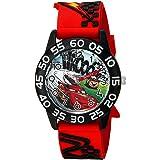 Reloj - Disney - para - WDS000024