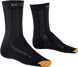 Funzione di Socks X Calzini Da Trekking e comfort Lady