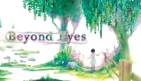 Beyond Eyes [PC/Mac Code - Steam]