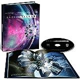 Interstellar Digibook [DVD]