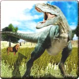 Hero Hunters Of Evil Dinosaur Attack Evolution 3D: Reglas de supervivencia Mundo jurásico Animal Hunting Adventure Juegos de misiones Gratis para niños 2018
