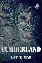 Cumberland: Sammelband Kindle Ausgabe