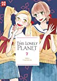 This Lonely Planet 07