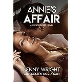 Annie's Affair (A Cheating Wife Novel) (English Edition)