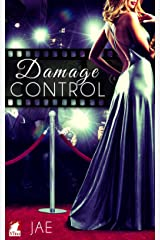 Damage Control (The Hollywood Series Book 2) Kindle Edition