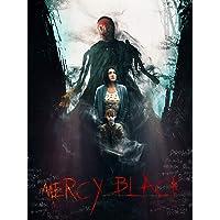 Mercy Black [dt./OV]