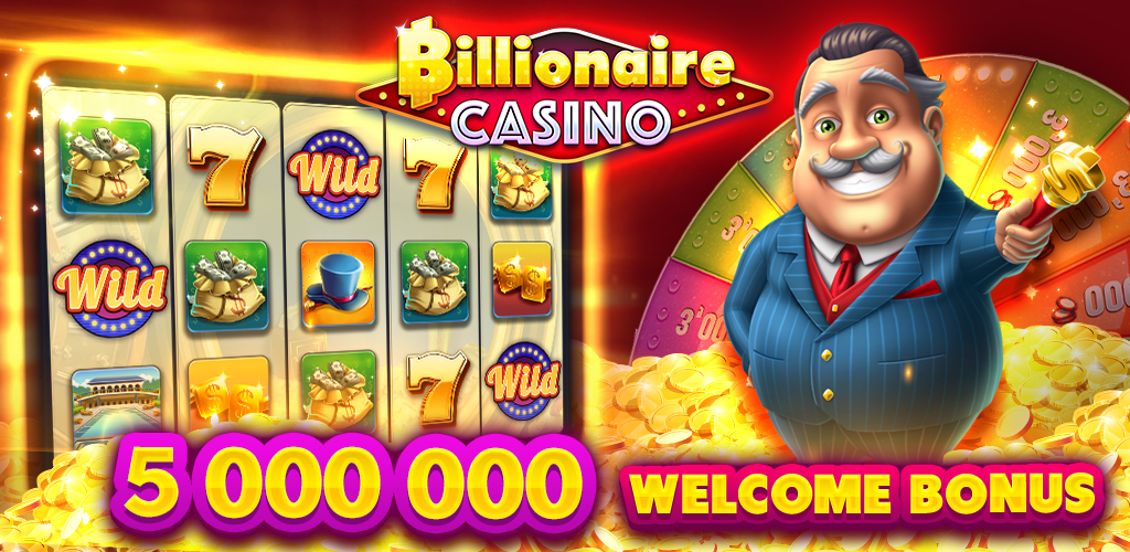 Casino Games Free Apps For Android