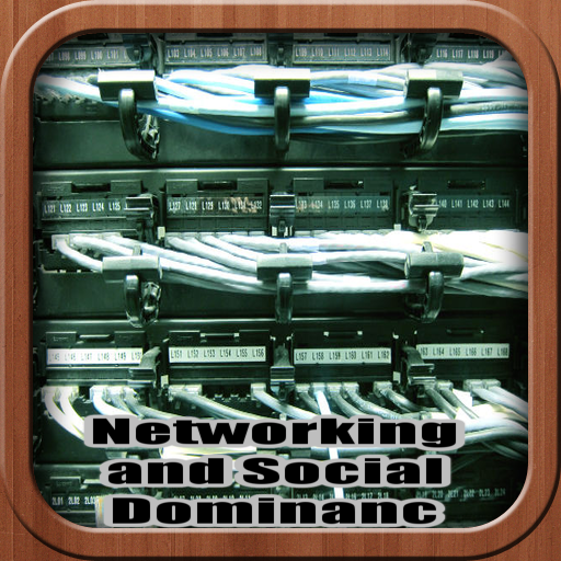21st-century-networking-and-social-dominance