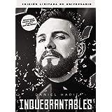 Inquebrantables, Edición Limitada, Aniversario